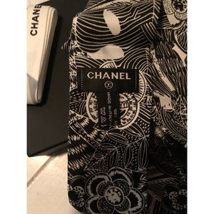CHANEL Accessories - New Authentic Chanel Bandeau